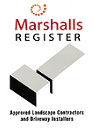 https://www.marshalls.co.uk/homeowners/uk-installers-and-contractors/karl-welham-paving-driveways-r02152