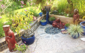 Landscaping and Groundworks by Karl Welham